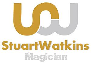 Stuart Watkins Magician